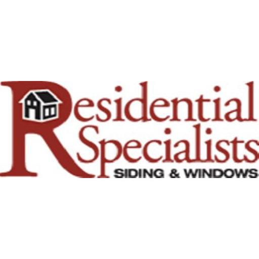 Residential Specialists Mobile Logo